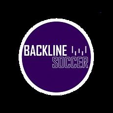 backline_256.png
