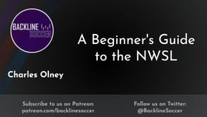A Beginner's Guide to the NWSL