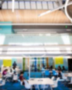 Altus Schools Public Charter Schools