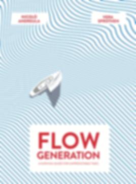 Flow Generation