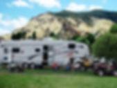 big rock adventure - RV Park.jpg
