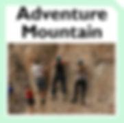big-rock-adventure-mountain_edited.jpg