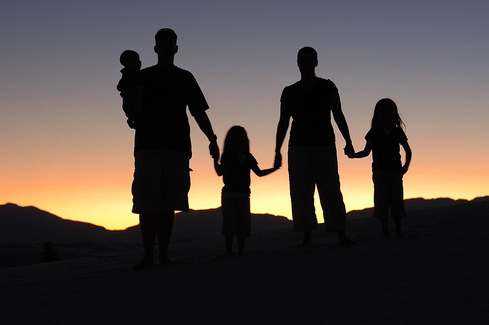 FamilyUp Sillhouette.jpg