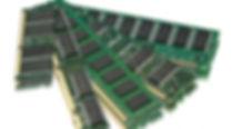 DRAM-Feature-640x354.jpg
