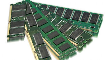 DRAM-Feature-640x354.jpg
