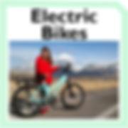 electric-bike-rental-big-rock-adventure.