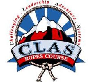 CLAS Logo.jpg