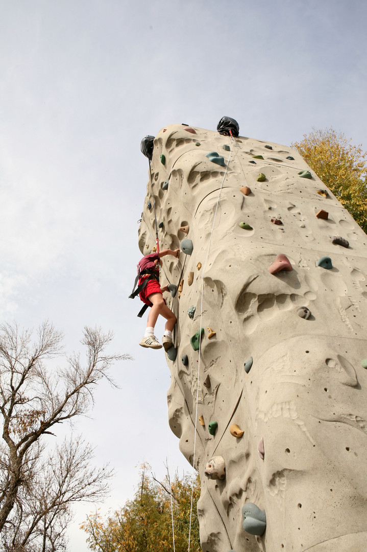 Rock Wall - CLAS Ropes.jpg