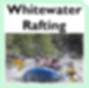 white-water-marysvale-big-rock-adventure