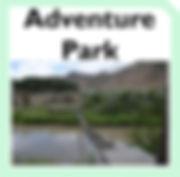 big-rock-adventure-park_edited.jpg