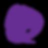 WEB_CK9_2017Logo_CMYK02_Icon.png