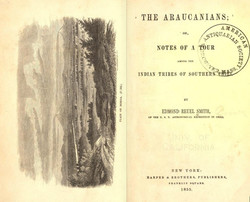 E. R. Smith Book