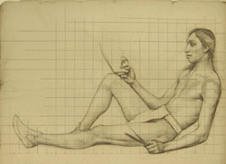 Plains Man Study