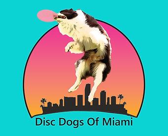 Disc Dogs Logo.jpg