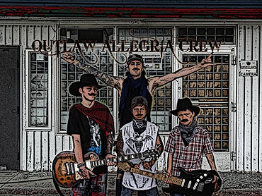 Outlaw Allegrisa Crew - Band.jpg