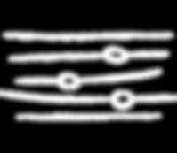LogoWixlignes copy.png