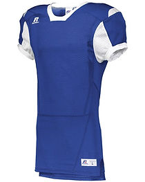 russell-athletic-s6793m-royal-white.jpg