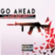 Go Ahead Cover.jpg