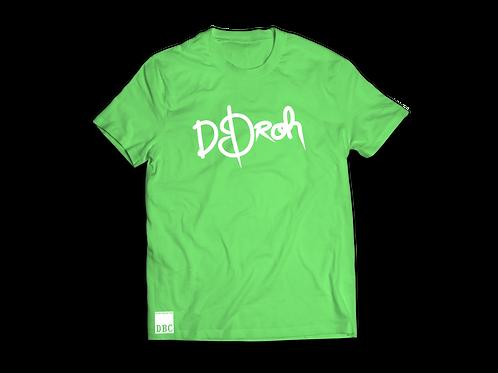 DBDroh T Shirts