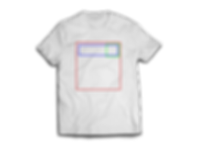 T Shirt Print Areas.png