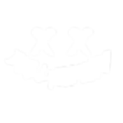 Smiley Face XX White.png