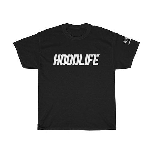 HoodLife™ Men's Short Sleeve T Shirts