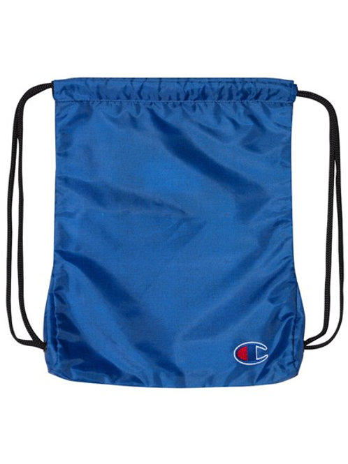 Champion String Bag