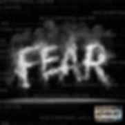FEAR COVER 2020.jpg