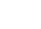 gshock-logo-png-10.png