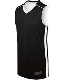 augusta-sportswear-332400-black-white.jp
