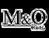 m-o-knits-logo_edited.png