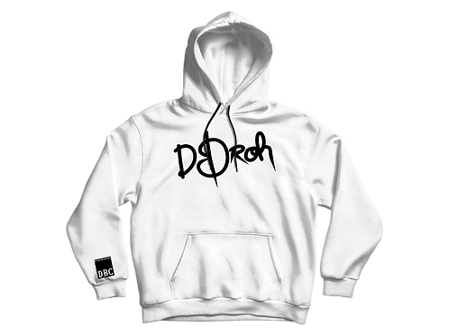 DBDroh Hoodies