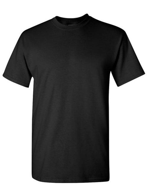 Men's 10 T Shirt Package