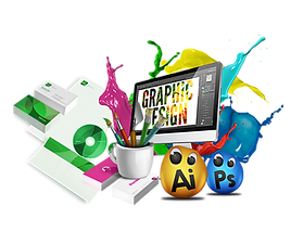 2-2-graphic-design-free-png-image.png