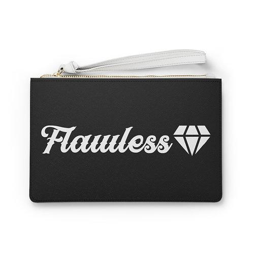 Flawless Bad B!tch Clutch Bag
