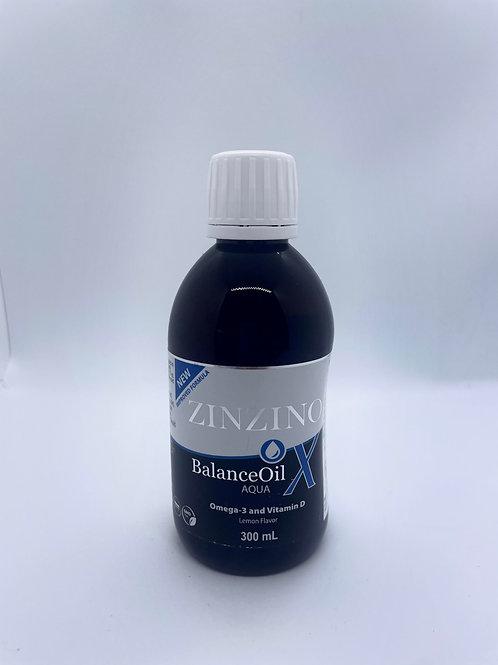 BalanceOil Aqua 300ml