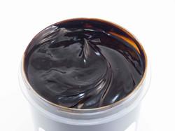 Graphene oxide paste