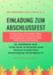 Einladung_Abschlussfest_BeInspired_28.11