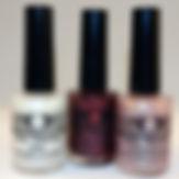 polish trio 1.jpg