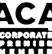 aca-corppremier-1c-wht-V-PNG.png