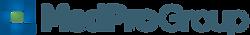 MPG_Logo_NoTag.png