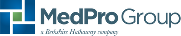 MedPro Group logo