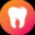 Tooth_Gradient_Orange.png