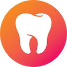 Tooth_Gradient_Orange.png