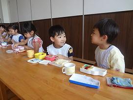 1日 お弁当.JPG