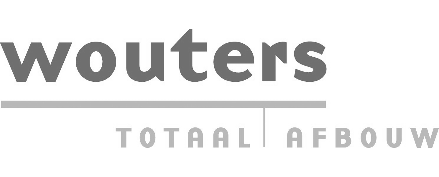 logo_wouters2_zw
