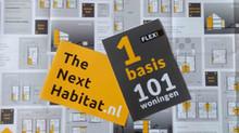 Bestel nu: 101 woningmogelijkheden