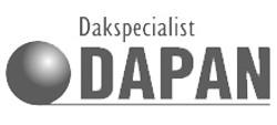 logo_dapan_zw