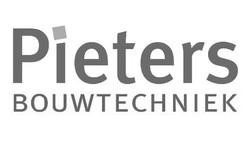 PietersBouwtechniek-nw_zw