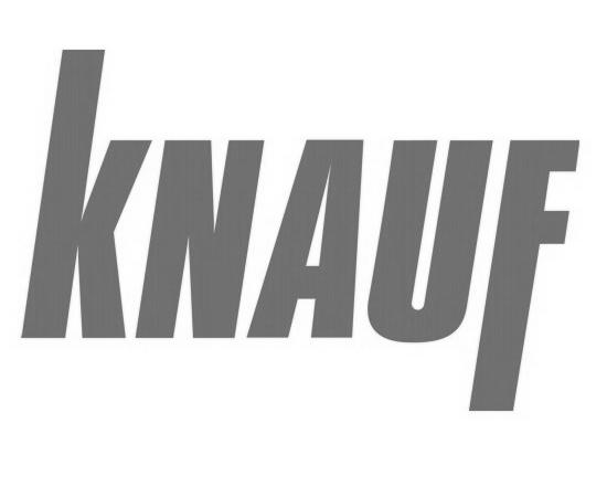 knauf_logo_zw